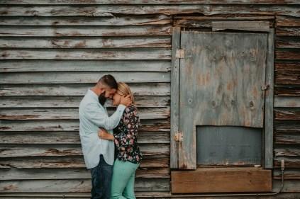 Ashley and Matt Engagement Final-64