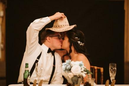 Burk Wedding WM-1-2