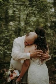 Burk Wedding WM-8