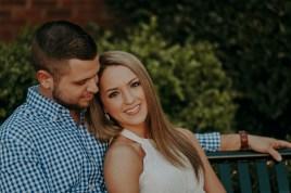 Kayla and Hunter Engagement Final-15