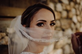 Baker Wedding-6333