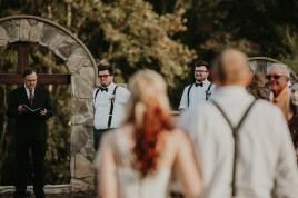 Jacobs Wedding-1113