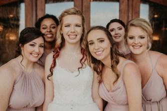 Jacobs Wedding-7223