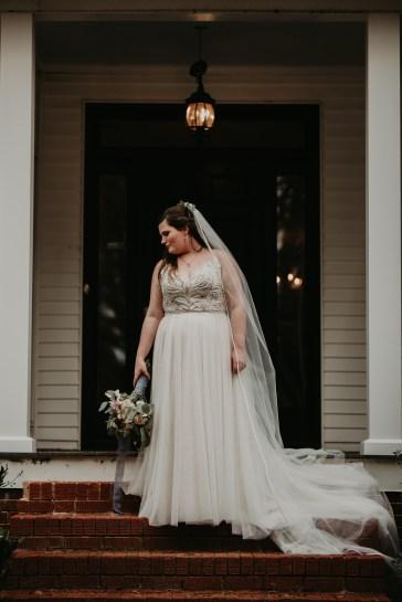 Smith Wedding-1848