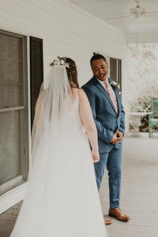 Smith Wedding-7968