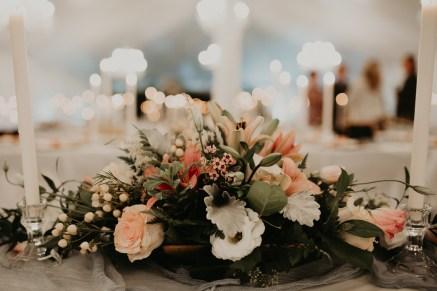 Smith Wedding-8209