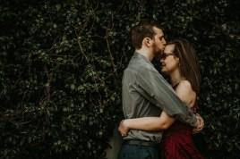 Jon and Hannah Engagement Final-34