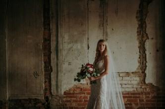 Marleigh Bridal Final-41