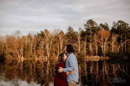 Jacob and Kayleigh Engagement WM-4