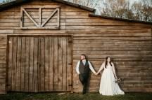 Watson Wedding Final-212