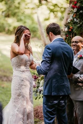 Rich Wedding-183