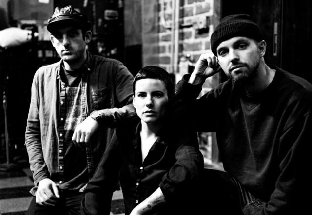 Dramatic Post-Hardcore Gets Personal: Super Unison Open A Window Into New 'Stella' LP