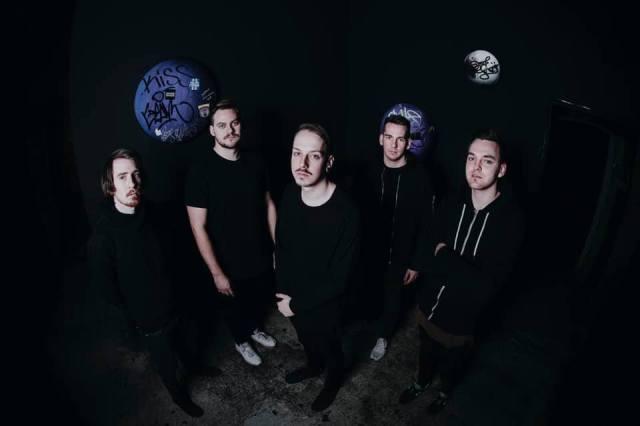 Hungary's Faminehill Offer Captivating Dynamic Metalcore On New Single 'Ruin'