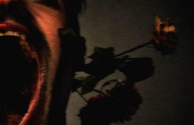 Boundaries Take No Prisoners On Their Devastatingly Heavy New EP 'My Body In Bloom'