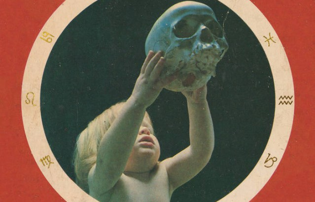 State Faults Deliver Captivating Manic Meltdowns On Brand New Album