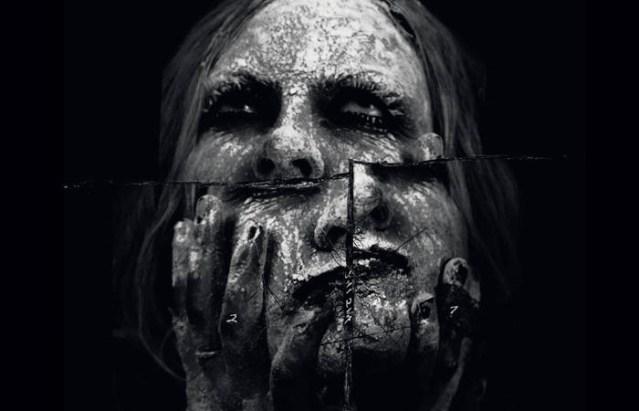 Vale Deliver Backbreaking Brutality On Epic Extreme Metal Full-Length Debut