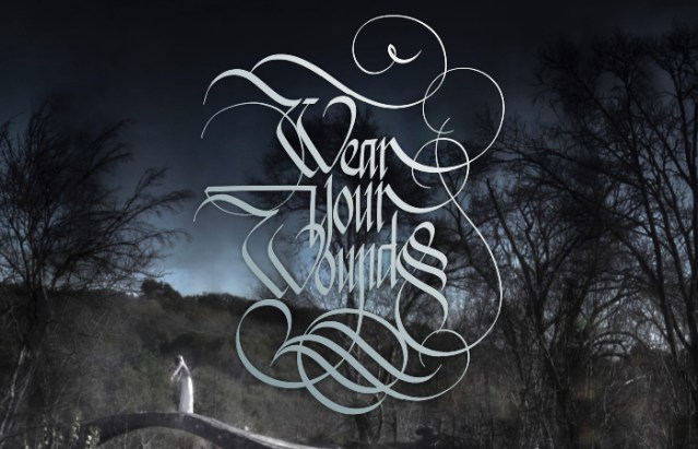 Wear Your Wounds' New Album Packs A Stunning Post-Metal Reckoning With Mortality