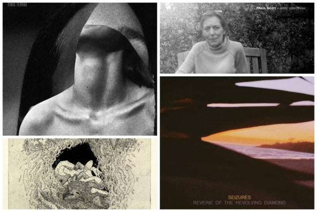 Four Highly Anticipated Super Intense Underground Albums Emerging This Fall