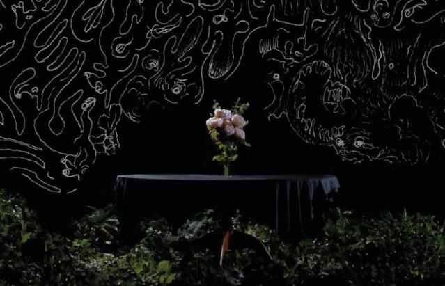 Locean's Demanding New Noise Rock (& More) Adventures Beyond Comfort Zones