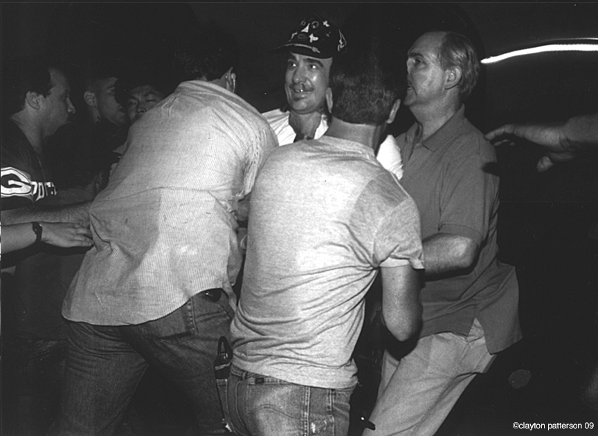 clayton  Arrest copy