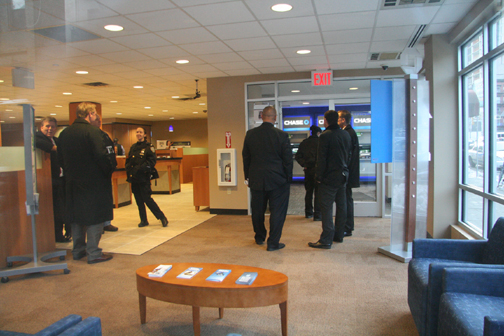 bank robbery 2nd and Ave. A_1654