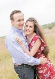 Heather&Chris-17