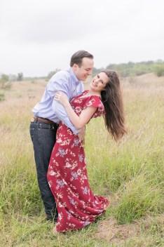 Heather&Chris-19