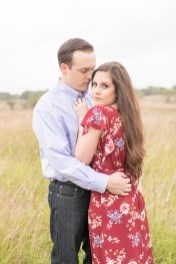 Heather&Chris-22