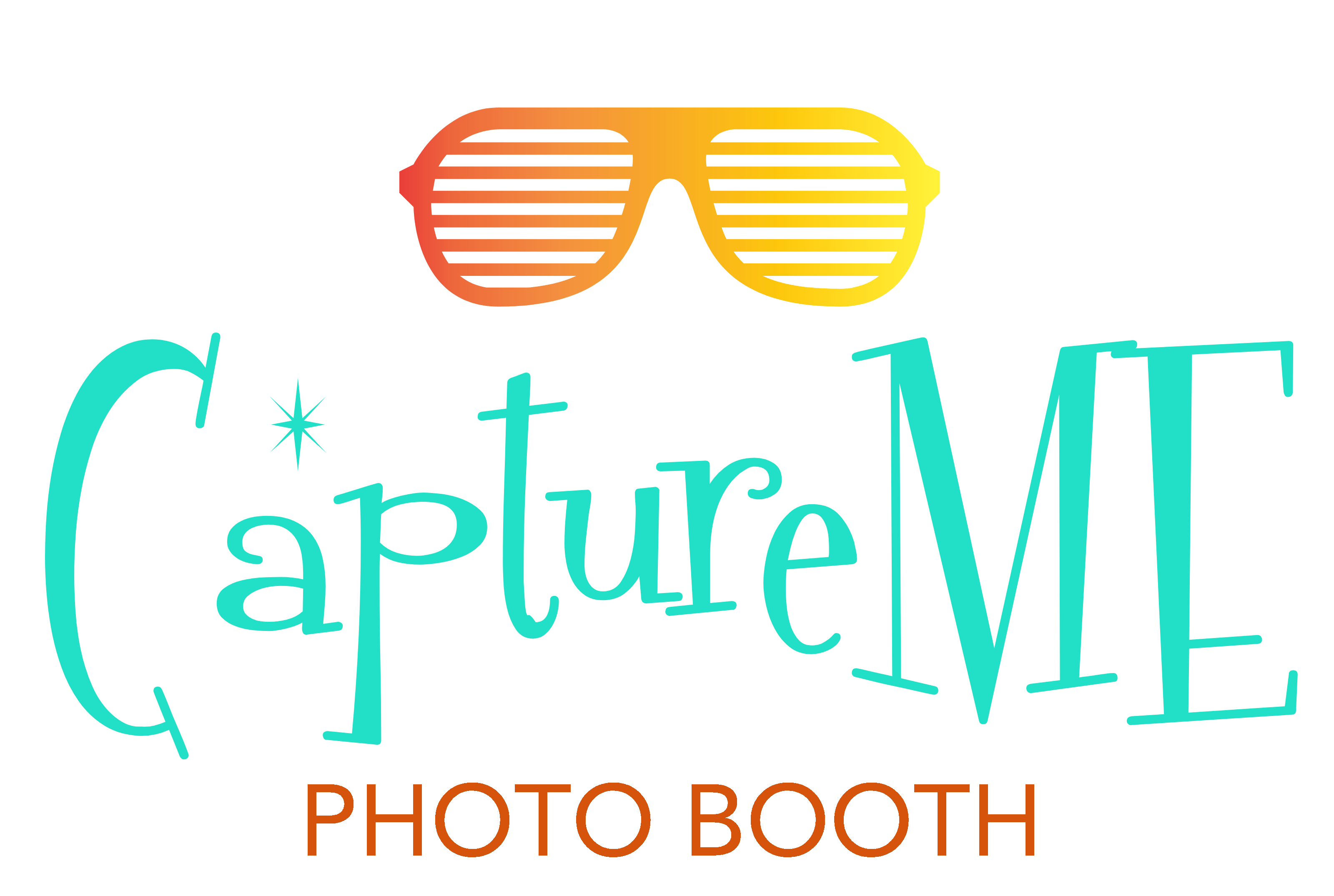 CaptureME Best Photo Booth Rental Fort Collins