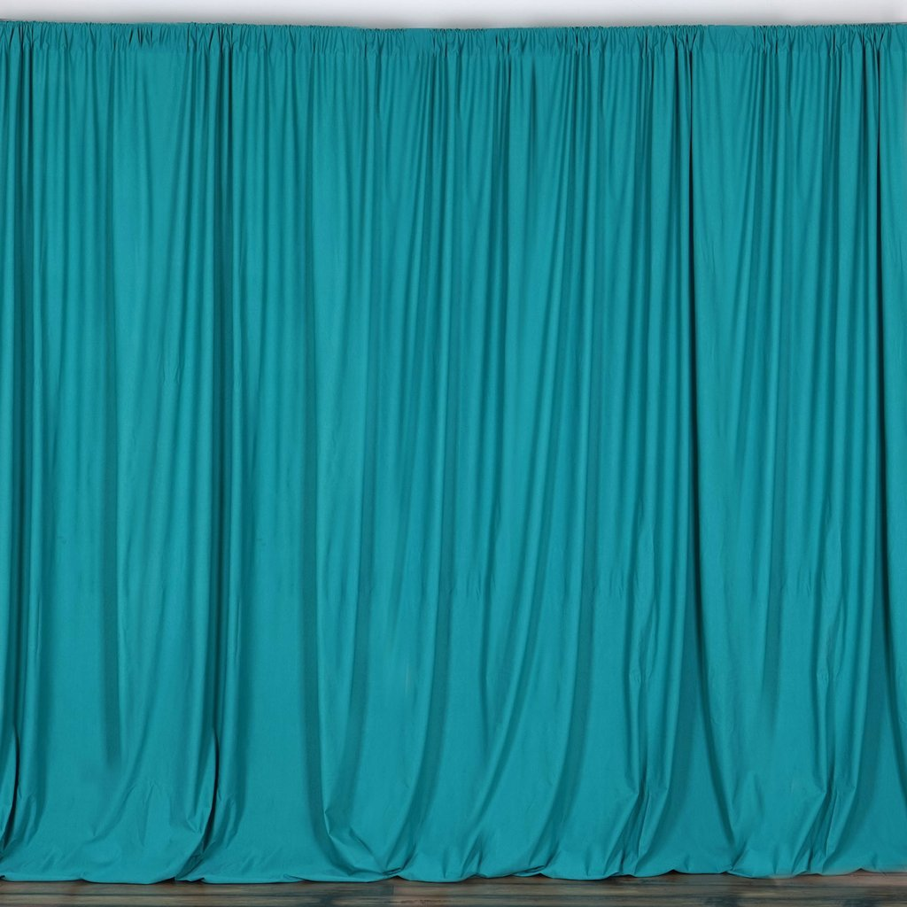 Multiple photo booths captureME photo booth fort collins windsor