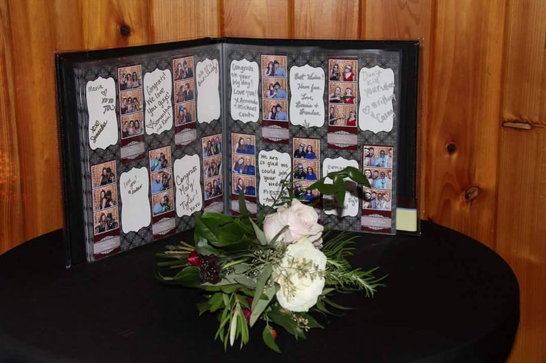 Photo Booth CaptureMe Photo Booth Fort Collins Best Photo Booth Rental