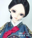 korean doll dod 01