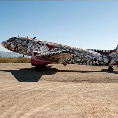 boneyard_plane