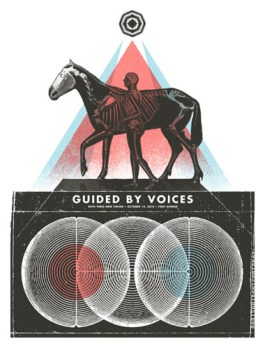 guided_by_voices