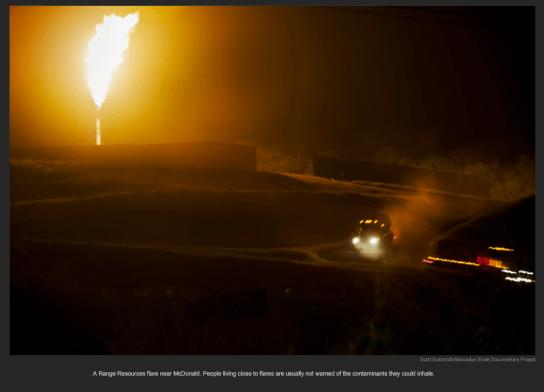 fracking_documentation_flare