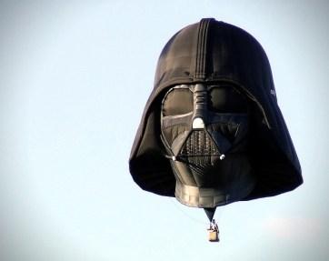 darthvader_hotairballoon2