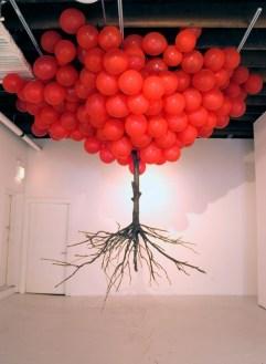 myeongbeom_kim_balloon_tree