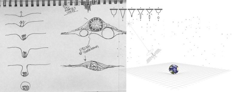 saraceno_drawing