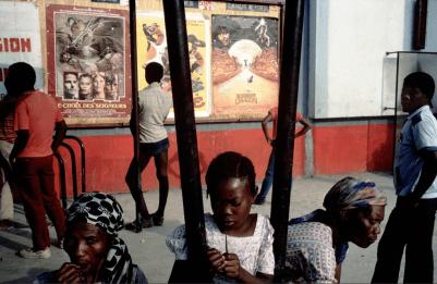alexwebb_haiti_theater