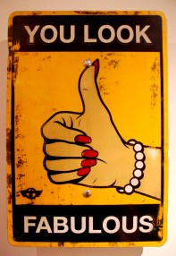 trustocorp_sign_fabulous