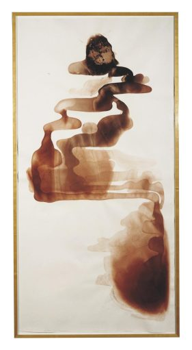 andy_goldsworthy_snow_Abstract2