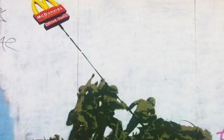 banksy-street-wallpoper