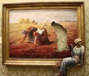banksy_pastoral_break