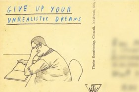 mr_bingo_dreams