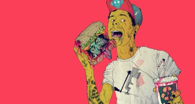 boneface_cannibal
