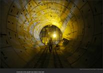 nytl_subway_creation