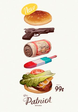 sachin_teng_patriot_burger