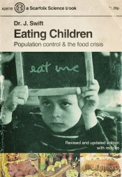 scarfolk_eatingchildren_1