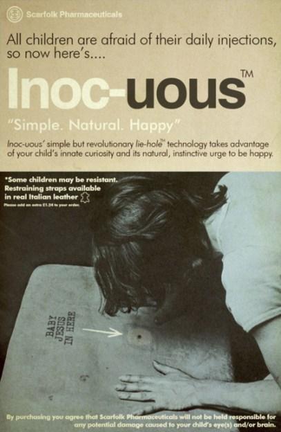 scarfolk_inocuous