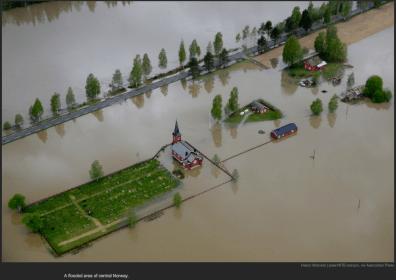 next_nytl_graveyard_flood